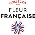 Collectif de la fleur Française. Producteurs de fleurs séchées.