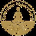Silke Taute, Mitglied beim Schweizer Yogaverband SYV
