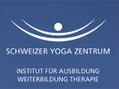 Schweizer Yoga Zentrum