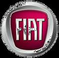 Hydraulistützen für Wohnmobil Fiat Ducato 250