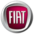 Anhängerkupplung Kastenwagen für Fiat Ducato 250
