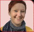Regina Haidn, Ansprechpartner PatenProjekt Rosenheim