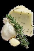 pecorino maremma new taste sheep sheep's cheese dairy caseificio tuscany tuscan spadi follonica piece slice cut italian origin milk italy matured aged flavored flavor aromatic rosemary garlic rosmaraglio rosmarino aglio