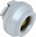 LM DUCT R канальный вентилятор