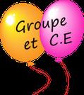 offres groupe et CE