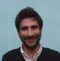 Sébastien Goua Siel Webassoc