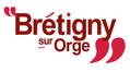Mairie de Brétigny s/Orge - Service jeunesse