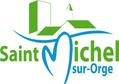 Ville de St Michel s/Orge