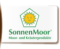 Sonnenmoor