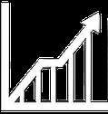 rapports et statistiques détaillés