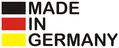 Bild Logo CILING-Swissmade