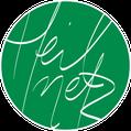 Mitglied im Heilnetz https://www.heilnetz.de