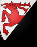 Burgistein