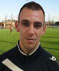 Slimane Belkhelfa