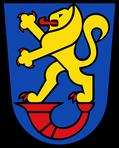DJ für Gifhorn. Gifhorn die Zickenstadt oder auch Mühlenstadt bekannt. Buchen Sie Ihren DJ für Gifhorn