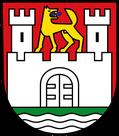 DJ für Wolfsburg. Die Stadt Wolfsburg, die Stadt der Volksautos und dem Schloss Wolfsburg