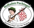 Logo Puchinger