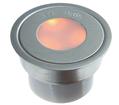 LED Bodeneinbauleuchten EYELED Pro rund IP67 für den Aussenbereich