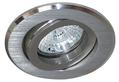 LED Einbauleuchtenset Nimbus für Deckenausschnitt von 61 bis 70mm