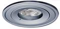 Einbauleuchten-Komplettset LCC Aqua IP65