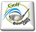 Logo_Golf de bourbon-lancy