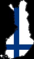 finnisch sprachkurs online