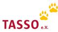 TASSO Suchhelfer