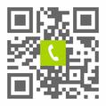 Telefonnummer Zahnarztpraxis Dr. Thomas Schmidbauer, Dingolfing