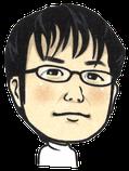 茨城県かすみがうら市 土浦市 ひぐま鍼灸整骨院 交通事故・労災・各種保険取り扱い