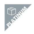 Platin-Ecke