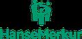 Versicherungstipp24 Partner der HanseMerkur Versicherung