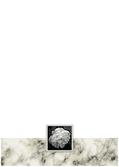 Trauer Briefpapiervorlagen kostenlos, Set 2