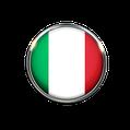 Descrizioni dei prodotti in italiano