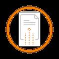 PDF Formularfeld