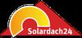 Unser Partner für Energie: solardach24