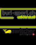 Logo Buri Sport Switcher
