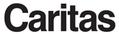 Caritas OÖ, Fachberatung für Integration
