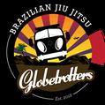 The BJJ Globetrotters  (Christian Graugart)