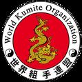 World Kumite Organization  (WKO Head Office)