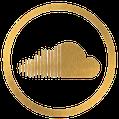 HSP, Lieve Maan op instagram