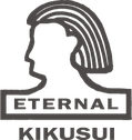 ETERNAL KIKUSUI