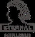 ETERNAL KIKUSUI