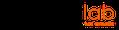 logo Productlab