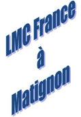 leucemie hotel matignon 1er ministre premier ayrault lmc france livre blanc lmc remise officielle