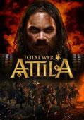 Total War : Attila est prévu pour le 17/02/2015.
