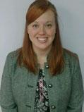 Amy Budnick, APN, FNP-BC