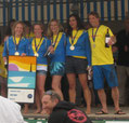 resume championnat d'Europe 2011