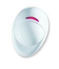 PIR volumetrico infrarossi sensore movimento