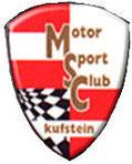 Bericht: A-Cup Kufstein