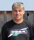 a-trial im Interview mit Anreas Bachner, österr. Importeur für Ossa